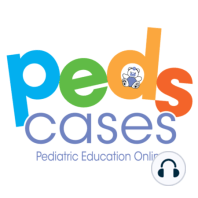 Constipation: This podcast focuses on developing an approach to constipation in children. After listening to this podcast the learner should be able to: understand the pathophysiology of constipation in pediatric patients, differentiate between organic and...