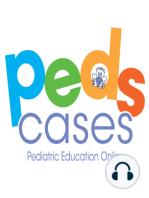 Approach to Pediatric Periorbital Edema