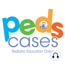 Neonatal Extracranial Head Injuries: This episode outlines the risk factors for neonatal extracranial head injuries, classifies the major types of these injuries, and discusses their management and prognosis. This podcast was written by Nadia Moledina and Dr. Chloe Joynt....