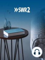 Neue Bücher aus Israel | Lesenswert Magazin
