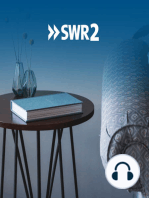 Anke Stelling - Schäfchen im Trockenen | Buchkritik