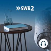 Silvia Bovenschen: Lug und Trug und Rat und Streben | Buch der Woche am 26.03.2018
