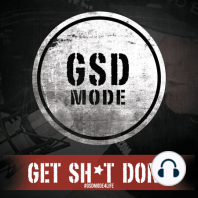 GSD Best of the Week, July 22nd, 2016: GSD Best of the Week! An incredible journey to entrepreneurship from Jessica Butts, why Pokemon GO is ruining your business with Joshua Smith, and how fitness model/entrepreneur Natalie Minh relays information she learns to her client are all...