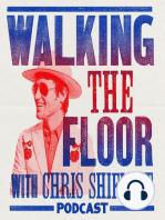Episode 63 - Robert Ellis