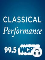 Sarah Chang Plays Franck and Elgar