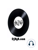 Hit Pop Volume 12 - Dj RyB