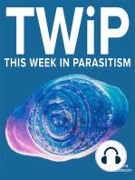 TWiP #11 - One times three million