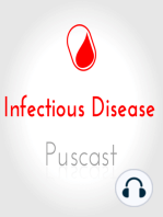 Persiflagers Infectious Disease Podcast