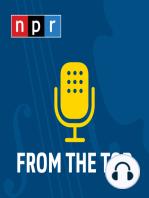 The Rise of the Sax Quartet