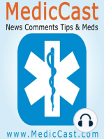 Two Companies Innovate EMS Patient Care and Episode 461