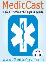 Providing Innovative EMS Tools and Episode 456