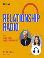 Who To Listen To When Your Marriage Is In Trouble - The Dr. Joe Show