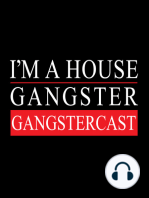 Ramon Tapia - Gangstercast 63