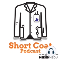 How Med Students Learn about Cultural Competency: Cultural competency is a tough thing to teach, but so important.  Today's physician (and med students!) encounter patients from wide range of backgrounds, any of which could come into play in a patient-provider interaction.  In this episode,