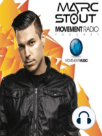 Marc Stout - My House Is Your House #022 - Chicago to Atlantic City