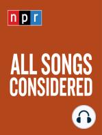 +1 Hey Bands, Why T-Shirts Matter, A Martin Atkins Minute