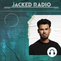 JACKED Radio 258: Afrojack presents JACKED Radio - Episode 258
