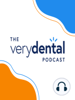 Dr. Bart Schultz on the pros and cons of big case dentistry (DHD24)