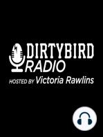 The Birdhouse 145 - Ricky Ahmed