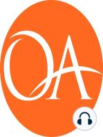 SOAP Obstetric Anesthesia Podcast - December 2017 - Dr. Lisa Leffert
