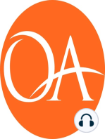 Ask The Experts - September 2013 - David O. Warner