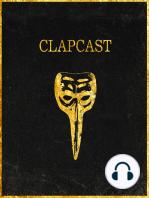 Clapcast 157