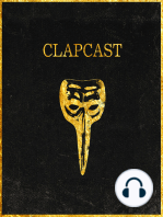 Clapcast 181
