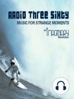 Radio Three Sixty Part Ninety Five