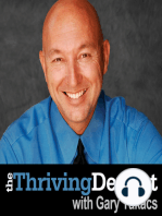 Building Your Practice by Helping Your Patients Achieve Great Health with Dr. Dan Sindelar