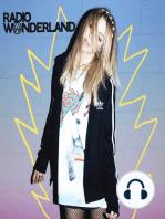 #002 – Radio Wonderland (Guest Lido)