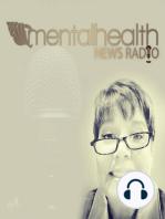 Knocking Out Mental Health Stigma with Jesse James Leija
