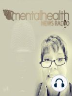 Mental Illness and Alcoholism with Author Jodee Prouse