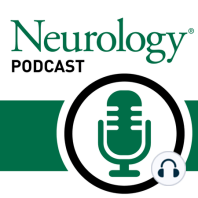 Epilepsy and EEG (Delayed Recall July 2019): Epilepsy and EEG (Delayed Recall July 2019)