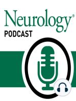 Responsible Opioid Prescribing—Special Podcast #1