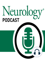 Best Advances in neurology in 2017 (Delayed Recall May 2018)