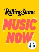 Inside the Guns N' Roses Reunion; Andrew Bird & Fiona Apple; George Martin
