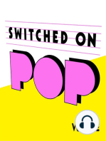 Why You Should Get Switched On Pop