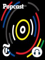 Dylancast