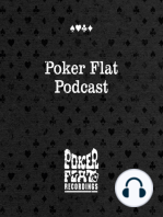 Poker Flat - Podcast 10