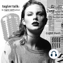 "More 1989 Tracks + Taylor Curses?? What?? - Episode 151 - Taylor Talk: The Taylor Swift Podcast - Swifties are also listening to Boys by Sky Ferreira: Episode 151 - REAL TALK, Swifties. In Episode 151 of Taylor Talk: The Taylor Swift Podcast, we discuss Rolling Stone's follow-up to Taylor's cover story, ""22 Things You Learn Hanging Out With Taylor Swift."" Not only..."
