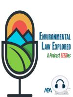 US vs EU Chemical Regulation Podcast