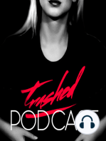 Tommy Trash - Trashed Episode 005