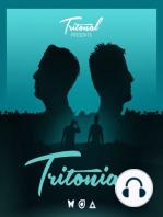 Tritonia 237
