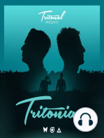 Tritonia 220
