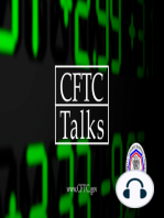 CFTC Talks EP074