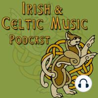 Irish Celtic Music #103: Celtic Instrumentals: Music from SlipJig, Vicki Swan & Jonny Dyer, Culchies, The Jolly Rogues, Haggis Rampant, Rising Gael, Con Durham & Maz O'Flaherty, J.J. Sheridan, Whalebone, Heather Alexander, Atlantic Wave, Kindred Spirits, Poitin, Prydein.