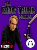 ET- Bruce Dickinson