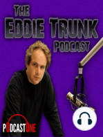 ET- Producer Bob Kulick