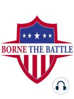 Battle of the Bulge Veteran Harry Miller shares his story
