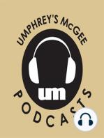 Podcast #116 - Death By Brooklyn